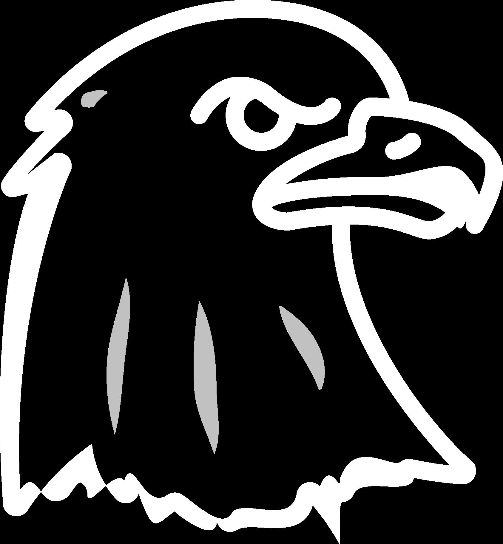 Orły Polskie
